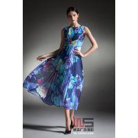 广州唯品会服装拍摄商业广告摄影内衣淘宝外国国内模特拍摄