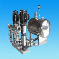 无负压生活给水设备  变频恒压供水设备_供水设备厂家 上海公司
