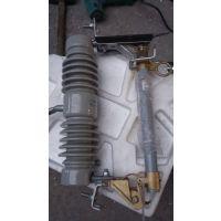 温州龚氏电气生产HRW7-10/200熔断器