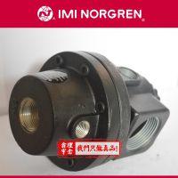 原装正品现货,R18-C00-RGXG,norgren气控调压阀,R18-B33-NNLA