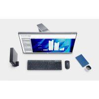 Dell戴尔 OptiPlex 7050 台式电脑 8G/1TB/酷睿i7 商用 代理