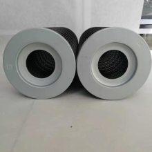 钢厂黎明滤芯FBX-400*10