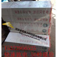 辽宁省区安全标志桩警示牌标识玻璃钢产品优势介绍