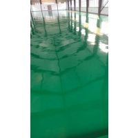 pvc朔胶防静电地板施工工艺用范围各类工业厂房等地面装饰 豫信地坪优惠价格