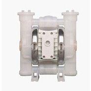 屏蔽泵XPX4/WSAAA/TNU/TF/MTF/0014美国进口