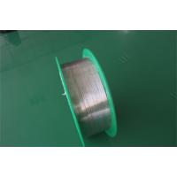 苏州虎伏自主研发耐磨耐高温巴氏合金焊丝4-4、8-4、8-8、11-6