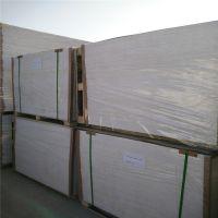 生产厂家直销PVC发泡板 雪弗板 结皮发泡板 浴室柜橱柜用板