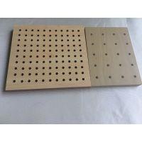 山东吸音板,墙面穿孔吸音板生产厂家
