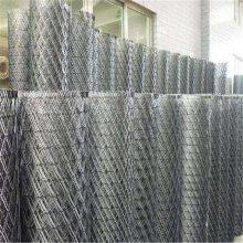 虹口8mm热轧钢船舶板网 平台防滑板供应厂家 联系人董雪梅