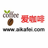 郑州市金水区喜萨咖啡机销售中心