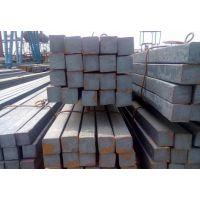 供应冷拔方钢——聊城环通达型材有限公司