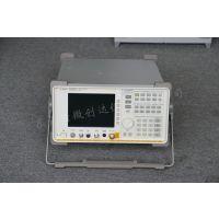 东莞精微创达-安捷伦-Agilent8563EC-频谱分析仪