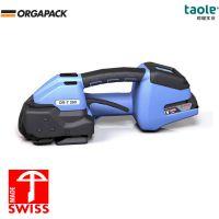 瑞士OR-T260打包机 ORGAPACK电动打包机正品