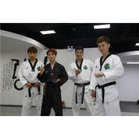 LEGEND沈阳跆拳道培训↘体育文化↙沈阳铁西跆拳道培训