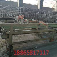 中国/无机保温板设备/提高工作效率/厂房保温模板/哪家强?