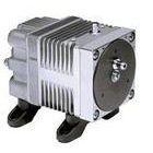 厂家促销让利HYDRO-MEC减速机