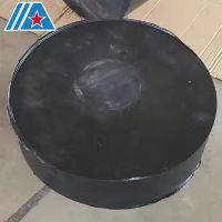 厂家直销 橡胶支座 专业加工定制 橡胶支座 热销产品