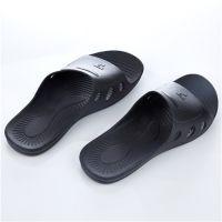 东莞防静电鞋生产厂家浅析防静电工作鞋的原理