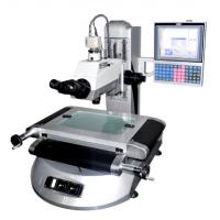 工具显微镜 高效率一站式测量 GX2515-IIN 台湾嘉腾