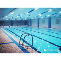 游泳池,英瑞鸿水处理技术,游泳池救生设备