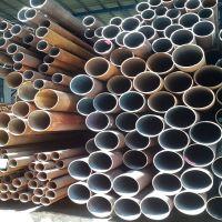 现货供应 鞍钢45#材质无缝钢管 57*3-426*10规格齐全 货物优新 欢迎来电洽谈