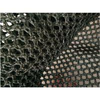 福瑞德 聚乙烯阻燃捕尘网厂家批发联系:15131879580