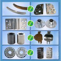 金属催化液技术 环保金属催化液新技术 环保金属催化液多少钱