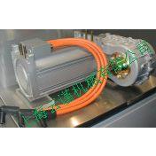 无刷进口伺服电机德国品质保证ATS Antriebstechnik电机ATS伺服电机选型