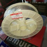 北京金威 ER2209 MIG TIG不锈钢焊丝 焊接材料