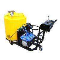 九州厂家供应优质灌缝机LS-350 欲购从速 质量上乘