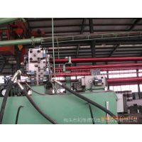 包头液压管夹——液压系统配管配件(大型锻打机械液压设备必需品