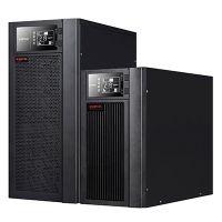 山特UPS电源城堡系列C6-10K西安供应商