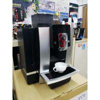 北京办公室咖啡机出租 展会咖啡机租赁