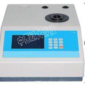 中西(LQS厂家)通用熔点仪 型号:JH45-M378713库号:M378713