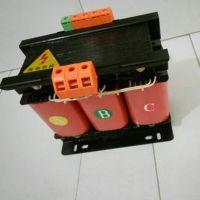 CE认证三相干式隔离控制变压器380转220V或380变380V名宇电气