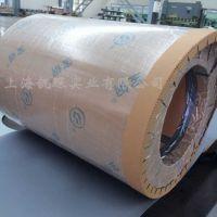 B35P135硅钢片