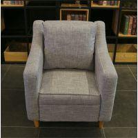 KTV酒吧包厢沙发定制西餐咖啡厅奶茶甜品店沙发卡座桌椅组合
