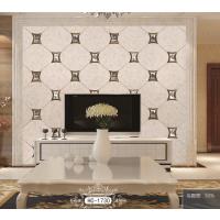 拼镜仿石玻璃拼装玻璃 仿大理石艺术玻璃背景墙电视背景墙艺术