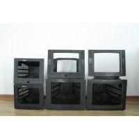 电视机注塑模具 家电塑料模具厂家直供优惠价