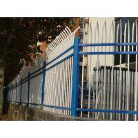 小区锌钢护栏@别墅锌钢护栏@庭院锌钢护栏@小区锌钢护栏规格有哪些