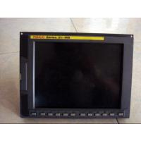 东莞长安供应发那科主板显示屏 显示器 电源模块维修 议价