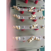 特价矿物电缆分支箱 直销矿物电缆分支箱 低压电缆矿物箱