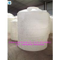 汉台区15立方立式储罐 PE塑料水箱 西乡县水处理水箱实力厂家-赛普塑业