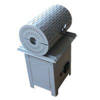 开启式可编程管式电炉30165-10
