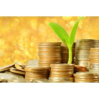 基金理财crm有哪些优势?