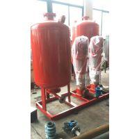 消防泵 托运到站 摔坏了怎么办 换新 XBD8.0/25-100L 增压稳压消防泵 消防加压泵