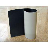 山东祥盛环保是防水板专业生产厂家,质量可靠