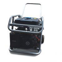 汉萨电焊5.0汽油焊机