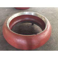 锻件 铸件 中速磨煤机配件生产厂家
