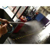 XAPW广州鑫奥喷雾定制SCR脱销喷枪 不锈钢锅炉喷氨水 烟道尿素雾化喷枪